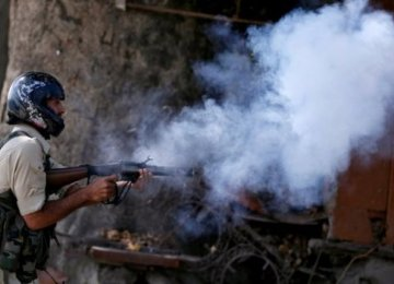 Pakistan: 9 Killed in Indian Shelling