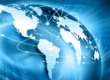 TFA regulations revolve around eliminating red tape in trade among member countries.