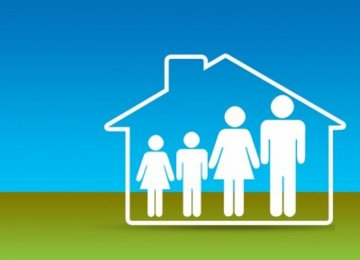 Census Covers 53% of Households