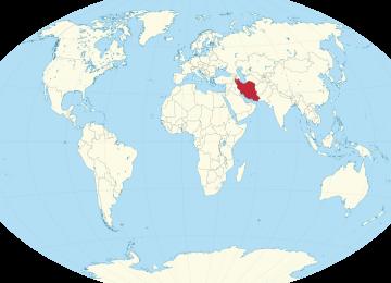 Iran Moves Closer to  Unlocking Transit Potential