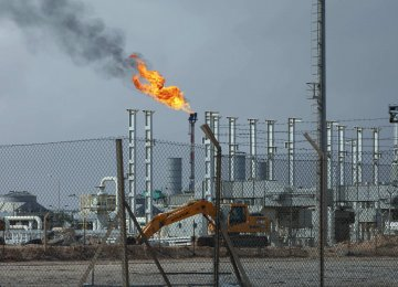 Libya to Double Oil Output