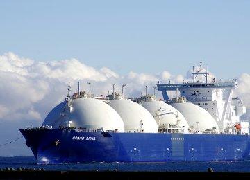 Polish Firm, NITC Discuss Marine Cooperation
