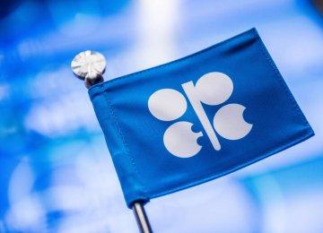 Iran, Iraq, Keep Saudi OPEC Sway in Check