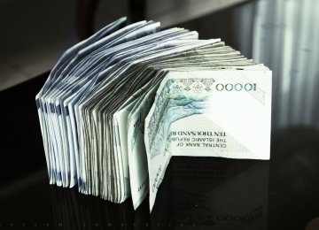 95% of Money Supply From  Private Sector Deposits