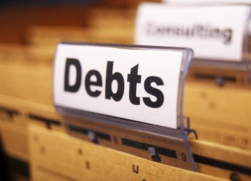 The Banking Overhaul Plan includes [proper] measures for managing bad debts.