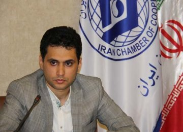 Iran to Host ISC's Asia-Pacific Meeting