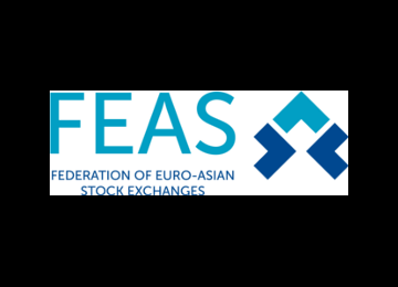 Iran Joins FEAS Executive Board