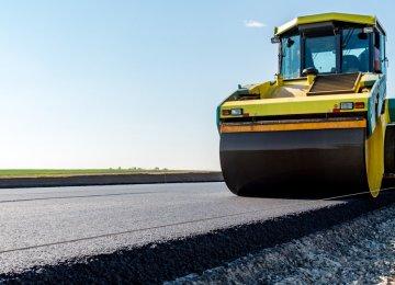 Asphalt Overproduction, Bitumen Quality Criticized