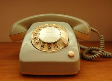Iran's Telecoms Statistics Released