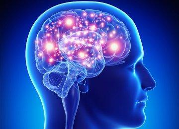 Researchers Design Brain Stimulator