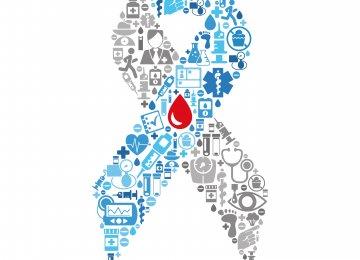 Children at Risk of Type 1 Diabetes
