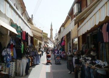 Cyprus Economy to Grow 2.7%