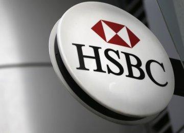 EU Regulators  to Fine 3 Banks