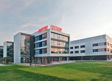 Berlin recently prevented China's Fujian Grand Chip Investment Fund from taking over chip-equipment maker Aixtron, in a purchase worth $740 million.