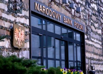 Poland to See Faster GDP Growth