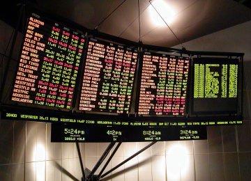 VAT to Impact UAE Economy