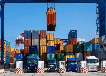 Vietnam Says Economy Will Thrive