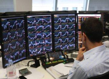 Bonds Worldwide Plunge by $1 Trillion