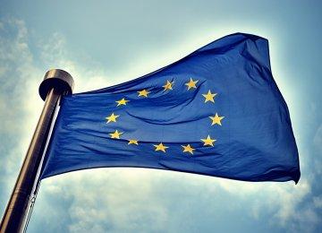 EU Drafts Law for Non-EU  Banks