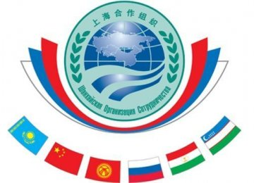 More Efforts Needed to Boost SCO Economic Cooperation