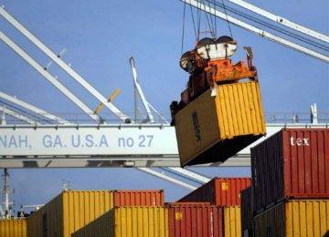 Pak Growth Reports Distressing