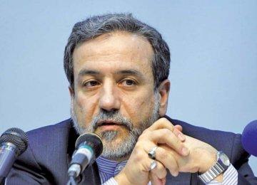 Saudi UNHRC Reelection Criticized