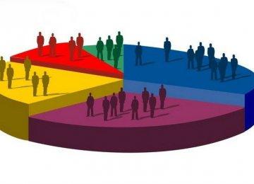 Online Nat'l Census Deadline Extended