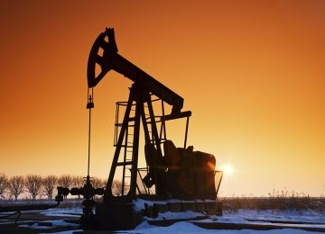 Big Oil Eying Strong Comeback