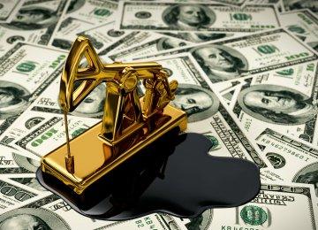 Greece to Settle Iran Oil Debt in 2 Years