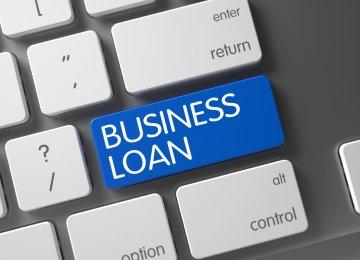 CBI Assures SMEs of Funding