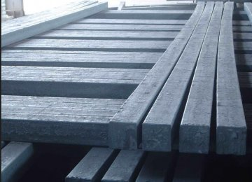Steel Market Stagnation Foils Buyers Attempts to Set Prices