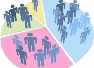 Census Enters  Door-to-Door Phase
