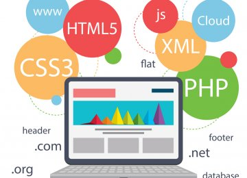 Ministry to Host Web Developers Confab in Dec.