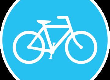 Smart Bikes Soon