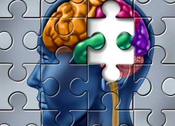 Brain & Cognition Center Opened
