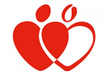 Free Hospital Services for Organ Donors