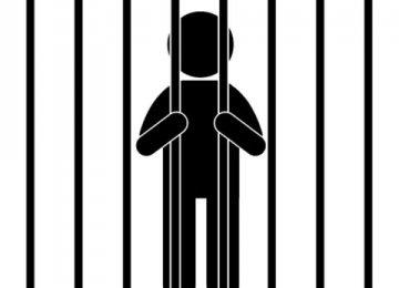 Iranian Drug Lord Captured