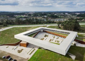 Tax Exemption for Science Parks