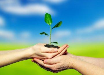 Environmental Awareness Programs for Tehran's Schoolchildren