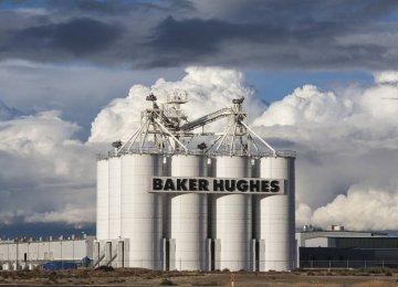 GE to Buy Hughes