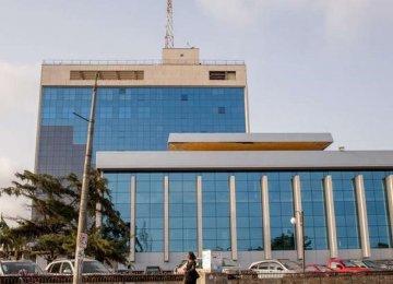 Ghana Issues USD Bond