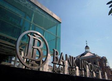 Indonesia Economy to Grow 5%