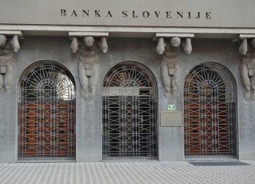 Slovenia to Reprofile Debt