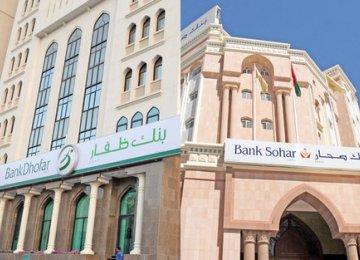 Arab Bank Mergers Unlikely