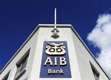 Irish Banks Wary of Iran Business