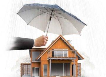 Scheme Can Reduce Shoddy Construction