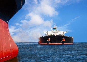 Zanganeh: Crude Output Crosses 3.8 Million bpd