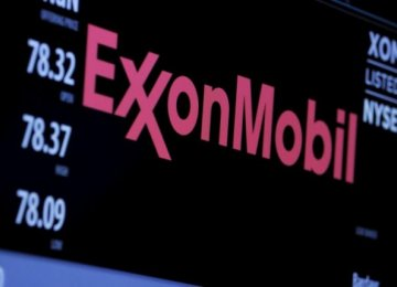 ExxonMobil Offers $2.2b for InterOil