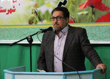 Gov't Backers Seek Interaction on Majlis Speakership