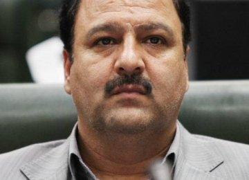 Manama Tactics Futile, Says Lawmaker